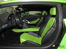 2012 Lamborghini Aventador LP 700-4 Coupe for sale 101049062