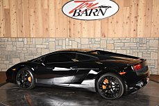 2012 Lamborghini Gallardo LP 550-2 Coupe for sale 100863794