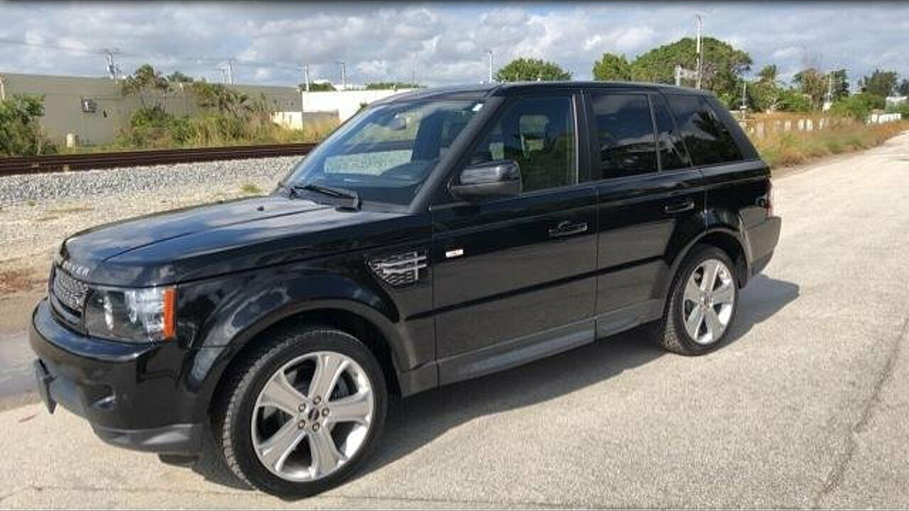 luxury fl florida rover new technology fort land myers sale cars for used landrover highlights in