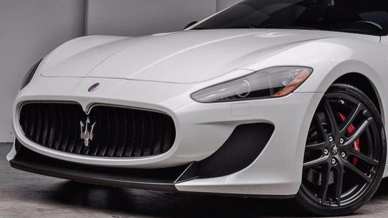 https://dy98q4zwk7hnp.cloudfront.net/2012-Maserati-GranTurismo-Exotics--Car-100930015-8a90329d7e200ce675245cb766acd7a4.jpg?w=1280&h=720&r=thumbnail&s=1