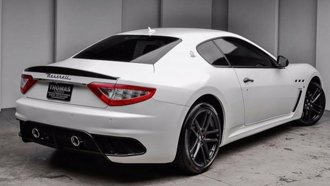 https://dy98q4zwk7hnp.cloudfront.net/2012-Maserati-GranTurismo-Exotics--Car-100930015-cc44a7637b432a68556cc8972d802a77.jpg?w=1280&h=720&r=thumbnail&s=1