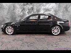 2012 Maserati Quattroporte S for sale 100872243