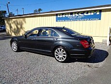 2012 Mercedes-Benz S550 for sale 101057763