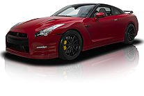 2012 Nissan GT-R for sale 100727923
