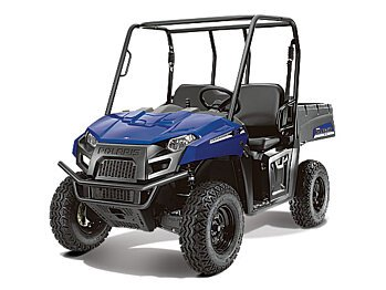 2012 Polaris Ranger EV for sale 200339807