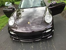 2012 Porsche 911 Coupe for sale 100771476