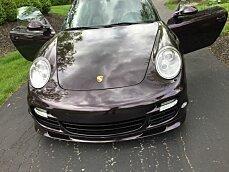 2012 Porsche 911 Coupe for sale 100771476