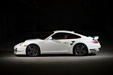 2012 Porsche 911 Coupe for sale 101009245