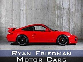 2012 Porsche 911 Coupe for sale 101051942