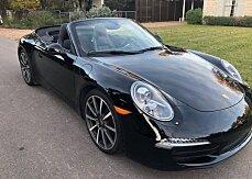 2012 Porsche 911 for sale 101055287