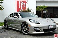 2012 Porsche Panamera for sale 100770983