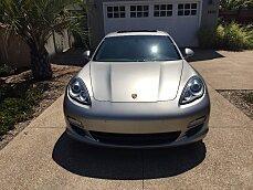 2012 Porsche Panamera for sale 100778863