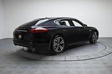 2012 Porsche Panamera for sale 100786398