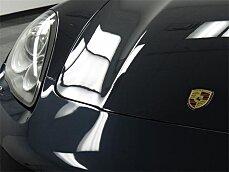 2012 Porsche Panamera for sale 100855264