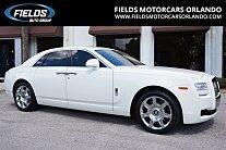 2012 Rolls-Royce Ghost for sale 100775476