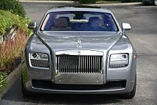 2012 Rolls-Royce Ghost for sale 100789976