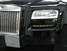 2012 Rolls-Royce Ghost Extended Wheelbase for sale 100857362