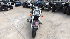 2012 Suzuki Boulevard 800 for sale 200447661