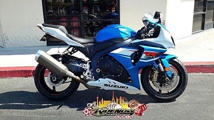2012 Suzuki GSX-R1000 for sale 200483872