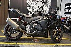2012 Suzuki GSX-R1000 for sale 200518351