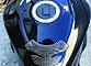 2012 Suzuki GSX-R600 for sale 200468989