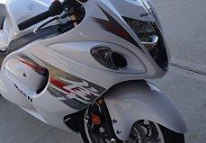 2012 Suzuki Hayabusa for sale 200472648
