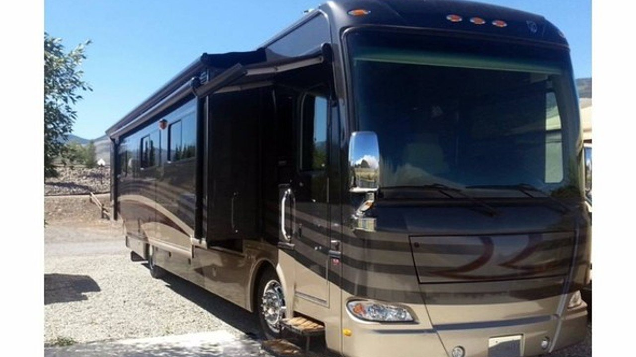 2012 Thor Tuscany for sale 300149926