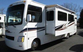 2012 Thor Windsport for sale 300130251