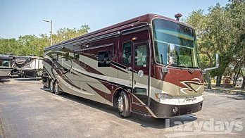 2012 Tiffin Allegro Bus for sale 300161239