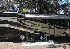 2012 Tiffin Allegro for sale 300149061