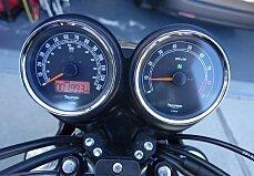 2012 Triumph Scrambler for sale 200605942