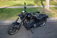 2012 Victory Hammer for sale 200000397
