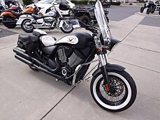 2012 Victory High-Ball for sale 200489307