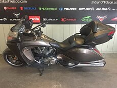 2012 Victory Vision Tour for sale 200493037