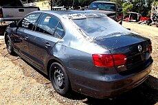 2012 Volkswagen Jetta for sale 100292849