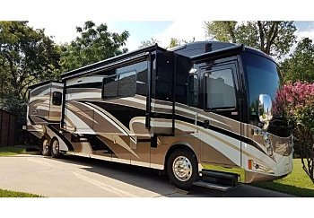 2012 Winnebago Tour for sale 300149124