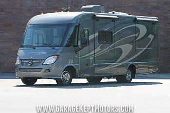 2012 Winnebago Via for sale 300168568