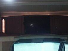 2012 Winnebago View for sale 300137084