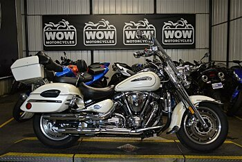 2012 Yamaha Road Star for sale 200526316