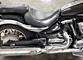 2012 Yamaha Stratoliner for sale 200628739
