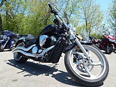 2012 Yamaha Stryker for sale 200579135