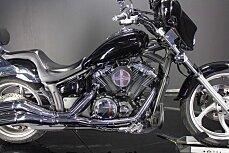2012 Yamaha Stryker for sale 200592030
