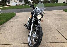 2012 Yamaha Stryker for sale 200660641