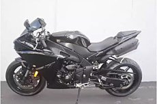 2012 Yamaha YZF-R1 for sale 200355224