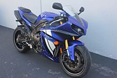 2012 Yamaha YZF-R1 for sale 200575317