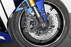 2012 Yamaha YZF-R1 for sale 200635240