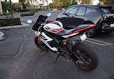 2012 Yamaha YZF-R6 for sale 200404104