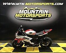 2012 Yamaha YZF-R6 for sale 200601144