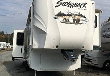2012 cedar-creek Silverback for sale 300152113