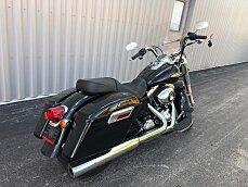 2012 harley-davidson Dyna for sale 200624153